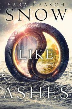 Snow Like Ashes — C'est moi où il fait froid ici ?