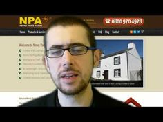 A video of the benefits of never paint again Wall Coatings