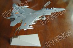 SU27 J11 Su 27 Combat Aircraft 1 72 Alloy Model Doubles | eBay