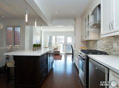 388 Armadale Ave. Toronto Ontario - Photo Gallery