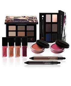 Fall Makeup Set !! woo !