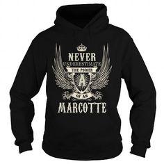 MARCOTTE, MARCOTTEYEAR, MARCOTTEBIRTHDAY, MARCOTTEHOODIE, MARCOTTENAME, MARCOTTEHOODIES - TSHIRT FOR YOU