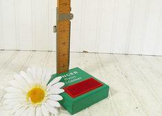 Freestanding Hem / Skirt Marker  Vintage Singer by DivineOrders, $22.00