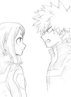 "majesticpinksoul: ""✻═══════════ ●♛● ═══════════✻ Manga : Boku no Hero Academia. ❤ ————————————————————————— ❤ Mangaka : Horikoshi Kohei. ✻═══════════ ●♛● ═══════════✻"""