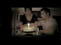 Campagne de sensibilisation au deuil périnatal (2011) - L'Association Parents Orphelins