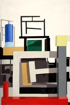 Nathalie Du Pasquier, Architecture Drawings, Art Design, Painting & Drawing, Sculpture, Quilts, Abstract, Wallpaper, Canvases