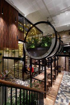 Prahran Hotel 603 melbourne