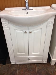 Bathroom Sinks At Menards 5x7 bathroom / small bathroom layout | bathrooms & laundry area