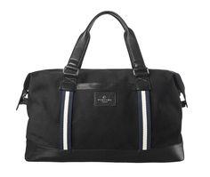 Duufle Bag Weekender Milan Navy