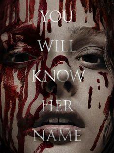 Novel News: Catching Fire Movie, Liz Lemon, Carrie Movie Release Date, the Raven Boys Movie News