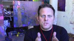 thomgains1727 - YouTube