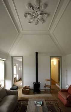 (De Branco Cavaleiro architects)