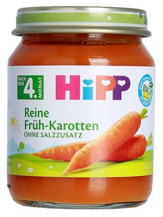 hipp omogenizzato di carote 4 mesi: Amazon.it: Alimentari e cura della casa Baby Food Recipes, Gourmet Recipes, Salsa, Beverages, Menu, Jar, Amazon, Recipes For Baby Food, Menu Board Design