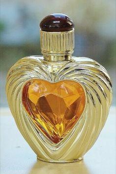 Best Victoria's Secret Perfume Bottles