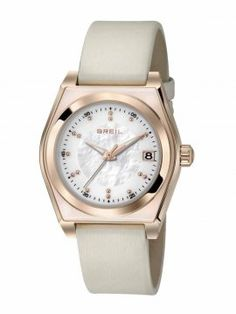 b8a0f6c9b 129€Breil Dámske hodinky, TW0934 Elegant Woman, John Lewis, Hodinky Rolex,