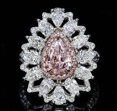 I Love Jewelry, High Jewelry, Diamond Jewellery, Diamond Rings, Glitter Rocks, Jewelry Christmas Tree, Anniversary Rings, Colored Diamonds, Glitters