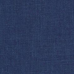 CROWN BLUE -or this could be the main color