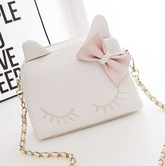 Cute Purses And Handbags Popular Handbags, Cute Handbags, Cheap Handbags, Luxury Handbags, Purses And Handbags, Handbags Online, Chanel Handbags, Luxury Purses, Unique Handbags