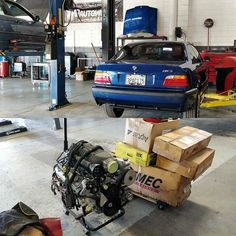 From: motorsporthardware - @Regranned from @jmp_autowerkz -  Mast Motorsports LSX e36 m3 drift car build starts today. #jmp_autowerkz #m3 #mastmotorsports #lsx #lsswap #lsxswap #e36 #800hp ##supercharged #toomuchpower #drift #driftcar #bmw #gmw #whipple #whipplesuperchargers #ls1 #ls2 #ls3 #ls7 #beastmode #mast @mastmotorsports -  More Info:https://www.instagram.com/p/Bd3LgukHBPY/