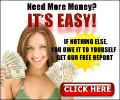 In-Home Childcare Jobs For Moms At Home In-Home Childcare Jobs For Moms At Home - work at home under 18 Make Easy Money, How To Get Money, Earn Money From Home, Earn Money Online, Best Business To Start, Ways To Get Rich, Online Business Opportunities, Work From Home Tips, Investing Money