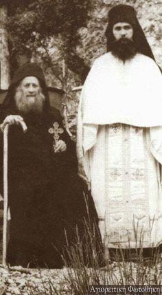 Σεβ. Μητροπολίτου Ναυπάκτου και Αγίου Βλασίου Ιεροθέου Η Ιερά Μονή Αγίου Αντωνίου του Μεγάλου, που έχει ιδρυθή από τον Γέροντα Εφραίμ τον Φιλοθεΐτη, στην Α