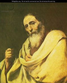 Happy Feast Day of St Bartholomew Apostle – August 24 #pinterest #stbartholomew #stnathanael In the New Testament, Bartholomew is mentioned only in the lists of the apostles. Some scholars identify him with Nathanael, a man of Cana in Galilee who was summoned to Jesus by Philip. Jesus paid him a great .........
