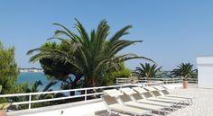 Hotel | Isola Lo Scoglio