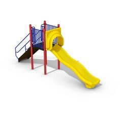 Product not found! Outdoor Living Patios, Outdoor Play, Outdoor Rooms, Park Equipment, Summer Fun For Kids, Playgrounds, Kids Playing, Playground Slides, Layout