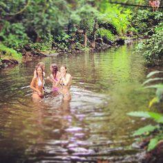 Buenos días a todos. No te olvides que en #elbuenfin puedes relajarse en la #reserva #ecológica de #Nanciyaga ubicada en el municipio de #Catemaco donde podrás disfrutar de la #laguna y el #hospedaje en las #cabañas  http://www.veracruztravel.com.mx/nanciyaga.html #Veracruz