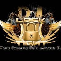 This That Thug R&B by DJ Lock on SoundCloud