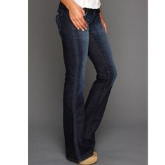 HUDSON Signature Boot Cut Jeans 27 Elm-WORN ONCE HUDSON Signature Boot Cut Jeans 27 Elm-WORN ONCE. Signature Pocket. Retail $192. In perfect condition!! Worn once-air dry. I do bundles of 15% off for 3+ items. Most things NWT or only worn once!! I love offers!  Hudson Jeans Jeans Boot Cut