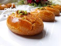 Full Measured Sugar Recipe – Some Popular Pins Series Turkish Recipes, Italian Recipes, Ethnic Recipes, Nougat Recipe, Mashed Potato Pancakes, Healthy Desserts, Healthy Recipes, Yummy Recipes, Southern Buttermilk Biscuits