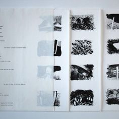 Marina Sartori – Journey - $475