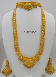 How To Clean Gold Jewelry With Vinegar Key: 9580827832 Gold Ring Designs, Gold Bangles Design, Gold Earrings Designs, Gold Jewellery Design, Necklace Designs, Gold Jhumka Earrings, Diamond Necklaces, Long Necklaces, Gold Mangalsutra Designs