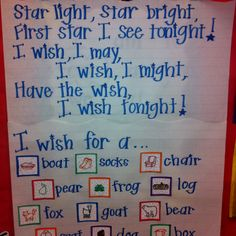 Phonemic awareness song- stu segment, blend, substitute, & delete sounds, rhyme, etc fro pics on the list.