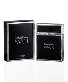Look at this #zulilyfind! Man 3.4-Oz. Eau de Toilette - Men #zulilyfinds