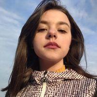 Даша лысенко сайты для веб моделей с оплатой