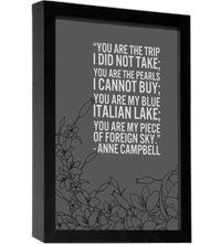 Motherhood. Love this quote.