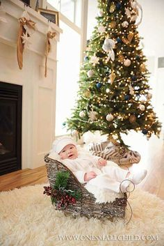 Christmas Christening Outfits for Boys   One Small Child