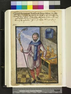 Amb. 317b.2° Folio 103 verso