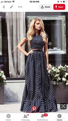 Super Dress Pattern Long Maxi Skirts Ideas Source by komarikgi maxi dress Modest Dresses, Trendy Dresses, Modest Outfits, Modest Fashion, Cute Dresses, Beautiful Dresses, Casual Dresses, Fashion Dresses, Summer Dresses