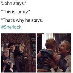 "Sherlock ""The Final Problem"". Season Episode I cried when he said that lol Sherlock Bbc, Sherlock Fandom, Benedict Cumberbatch Sherlock, Sherlock Season 4, Watson Sherlock, Jim Moriarty, Sherlock Quotes, Johnlock, Doctor Who"