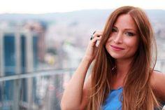 Découvrez un très bel article du blog laminutefashion.com sur la pigmentation des sourcils ! A lire absolument si vous êtes tentées par cette prestation !