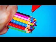 114 Best Five Minute Crafts Images Useful Life Hacks 5 Minute