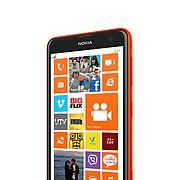Upgrade to the big-screen experience. The Nokia Lumia 625 smartphone has a screen, HERE Maps and an ergonomic design. Like Tinder, All Smartphones, Camera Phone, Windows Phone, Dual Sim, Quad, Microsoft, Maps, Big