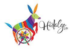 Feria Hidalgo 2014