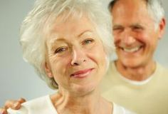 Senior Citizens | Games Activities for Senior Citizens and more...