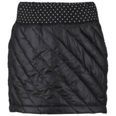 Columbia Sportswear Powder Lite Puffy Skirt - Insulated (For Girls)
