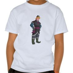 >>>Low Price          Kristoff T-shirt           Kristoff T-shirt so please read the important details before your purchasing anyway here is the best buyDeals          Kristoff T-shirt Online Secure Check out Quick and Easy...Cleck Hot Deals >>> http://www.zazzle.com/kristoff_t_shirt-235379142035790580?rf=238627982471231924&zbar=1&tc=terrest