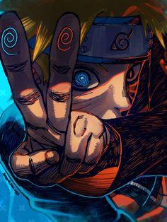Naruto Vs Sasuke, Naruto Fan Art, Naruto Uzumaki Shippuden, Anime Naruto, Naruto Cool, Naruto Eyes, Susanoo Naruto, Anime Akatsuki, Wallpaper Naruto Shippuden